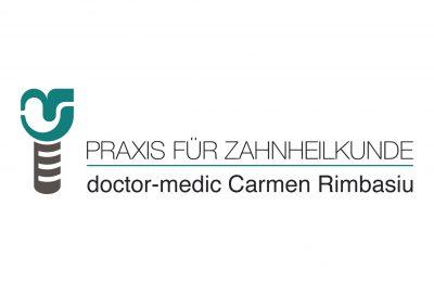 1.Praxis-Logo